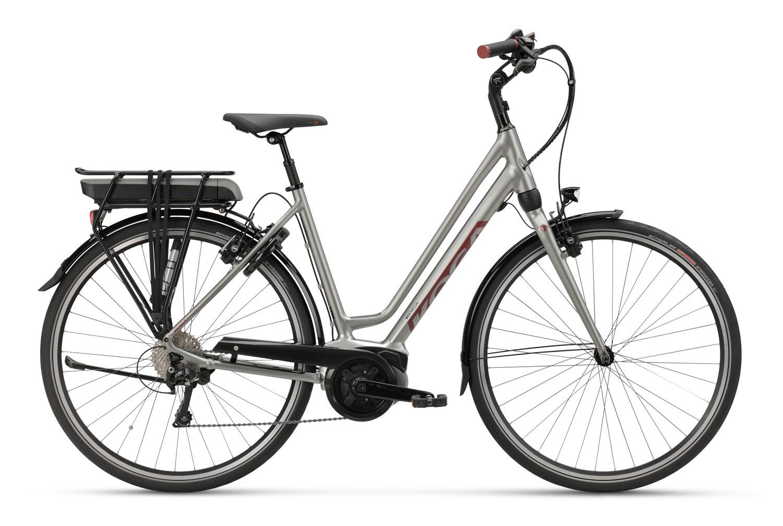 fietsspeciaalzaak ronald schot uw elektrische. Black Bedroom Furniture Sets. Home Design Ideas