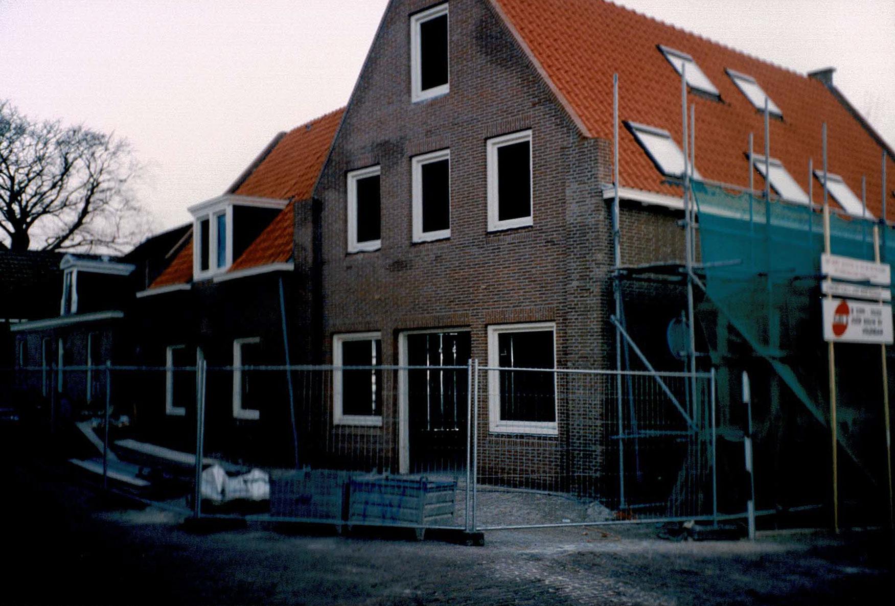 Foto-Grote-Kerkstraat-in-aanbouw