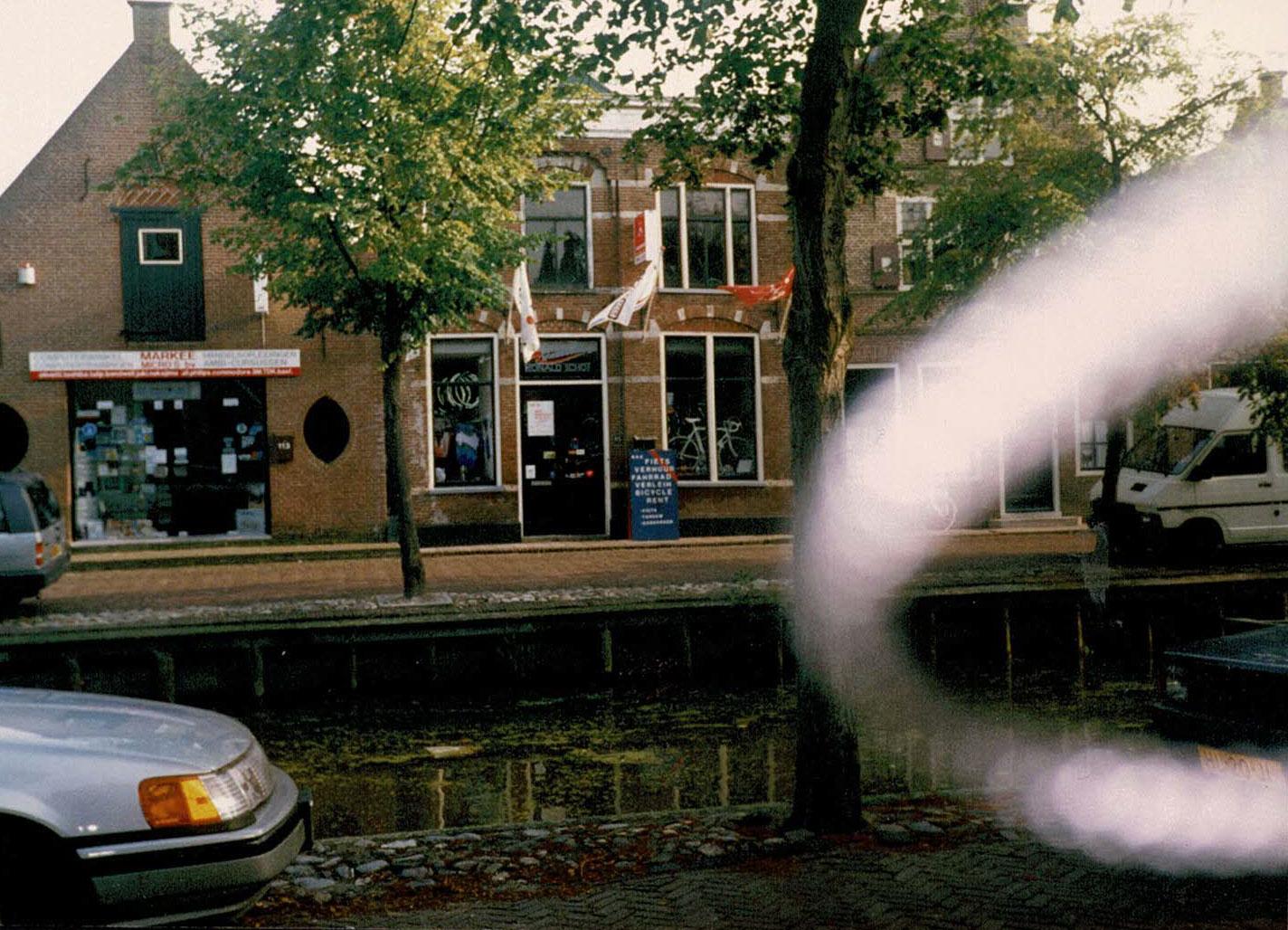 Foto-Kleine-Kerkstraat-1