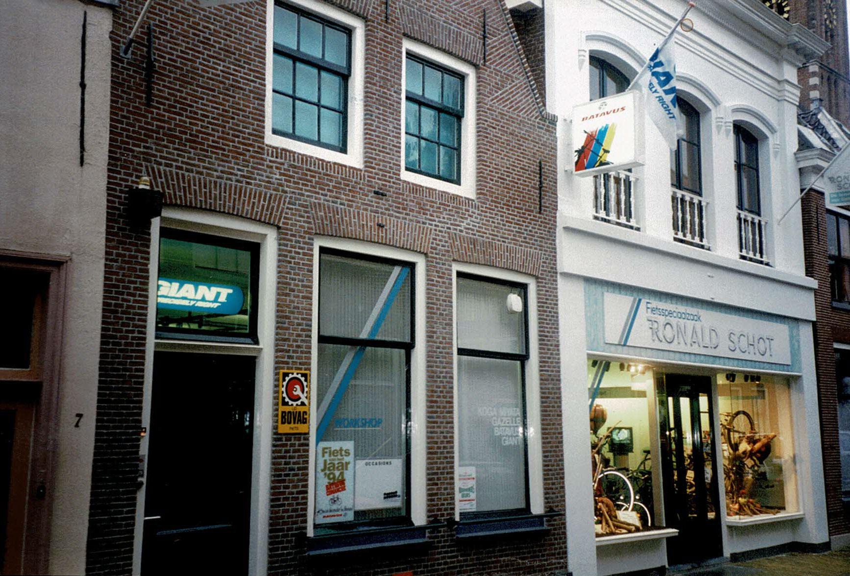 Foto-Kleine-Kerkstraat-2