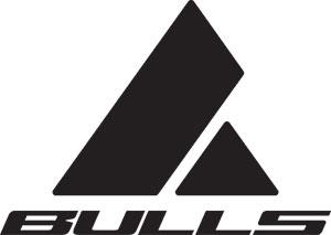Bulls E-bike Logo