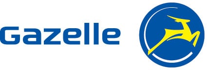 Gazelle E-bike Logo