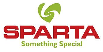 Sparta E-bike logo