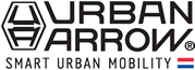 Urban Arrow Elektrische bakfiets