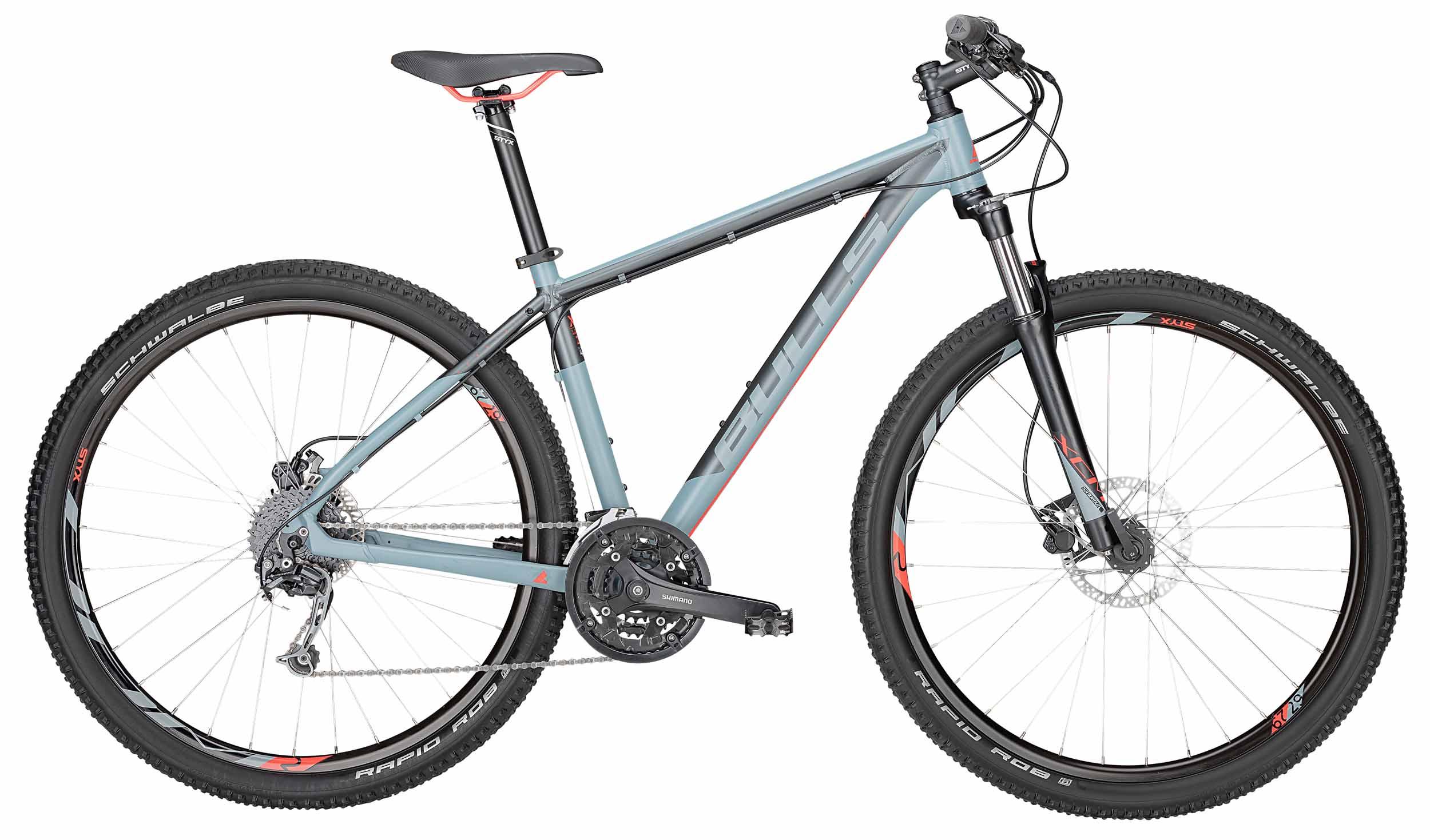bulls mountain bikes ronald schot d elektrische. Black Bedroom Furniture Sets. Home Design Ideas