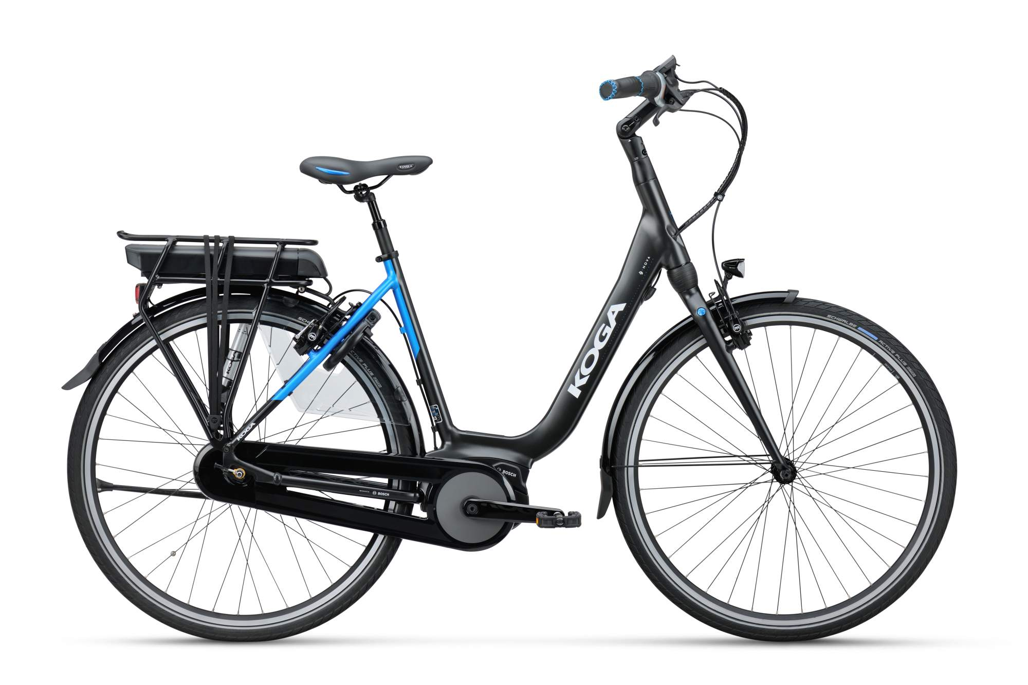 KOGA E-Nova e-bike kopen