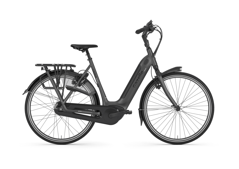 Gazelle Grenoble C380 HMB e-bike kopen