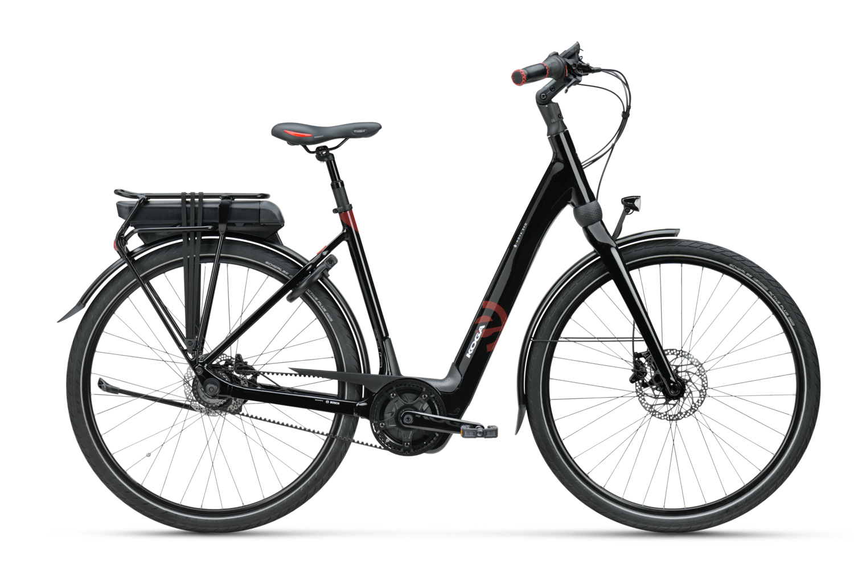 KOGA E-Nova EVO CP e-bike kopen