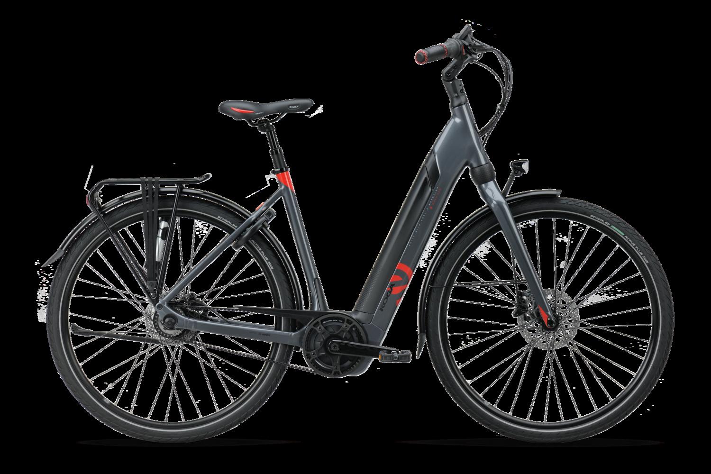 KOGA E-Nova EVO PT elektrische fiets
