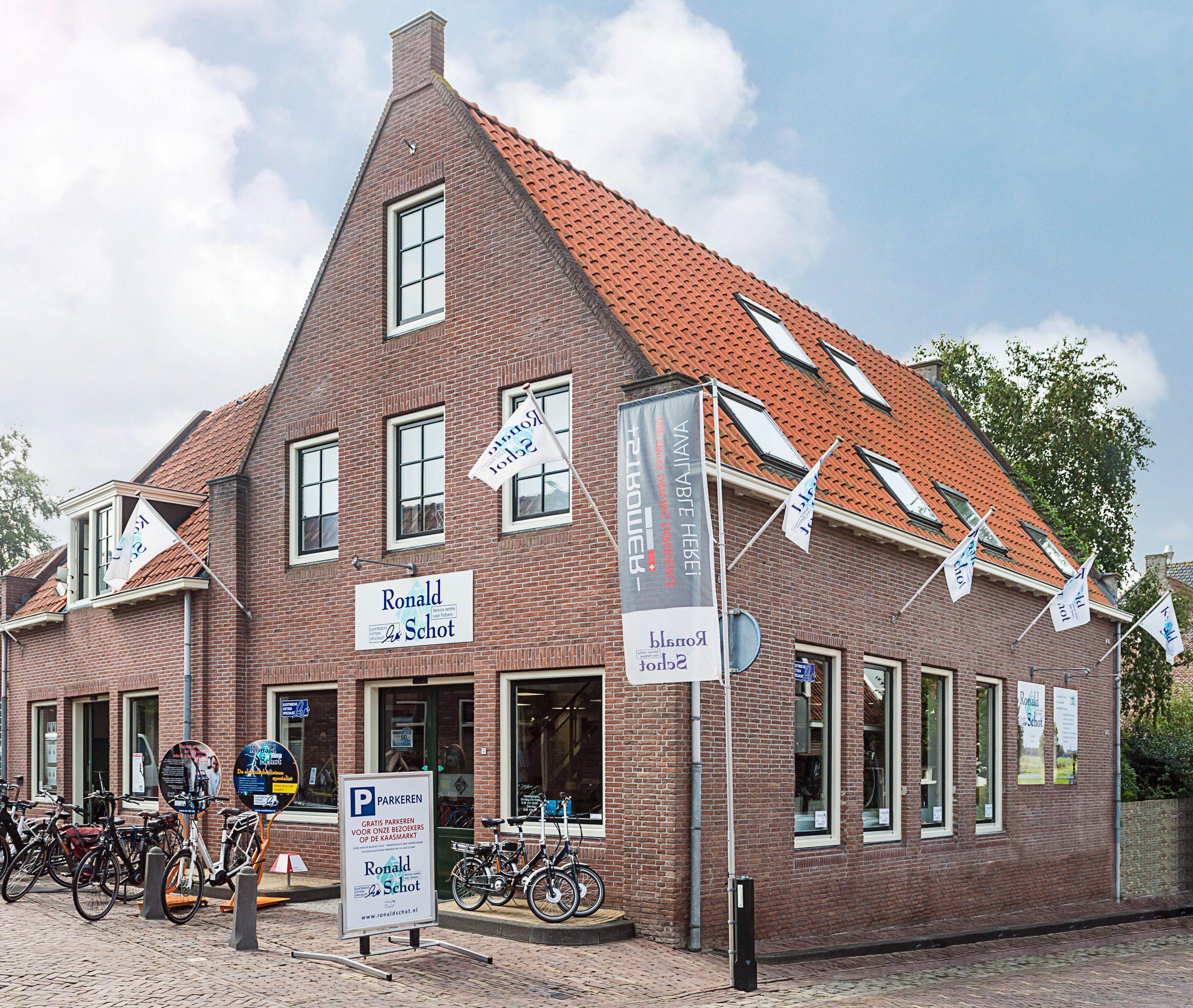 Winkel 2019 1