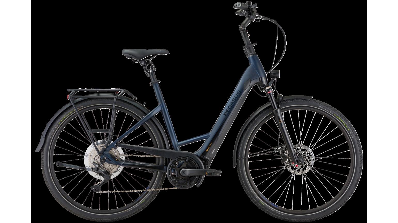 Pegasus Premio Evo 10 Lite Comfort e-bike kopen